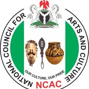 National Council for Arts and Culture ( NCAC )