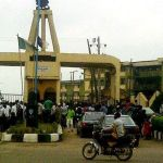 Ibadan Poly Students Worried Over Cult Attack At Matriculation