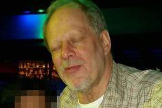 Stephen Paddock Las Vegas shooting becomes deadliest in US history