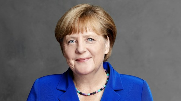 Merkel to launch coalition talks on Wednesday - The Nation ...