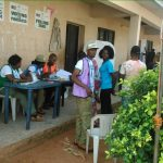 anambra, voter, poll