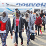 Nigerian-migrants-arriving-from-Libya
