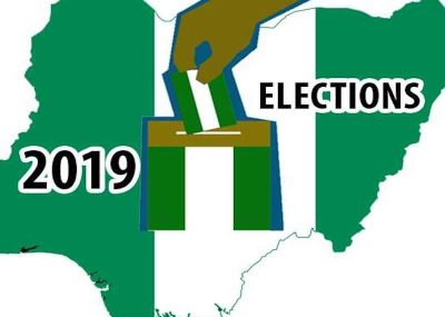 Plateau Makurdi,Elections, 2019 Polls, Lagos