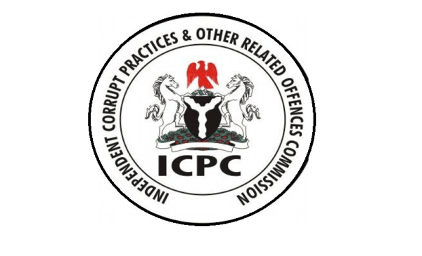 N2.5b DSO contract: ICPC files charges against NBC DG ...