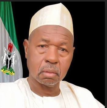 Katsina under siege by armed robbers, bandits – Gov. Masari