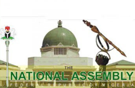 Banks go after debtor-lawmakers as 8th Assembly rounds up
