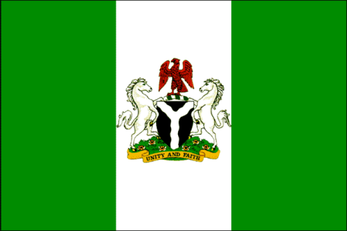 Nigeria illegal arms importation, FEC, FG, Digital Switch Over