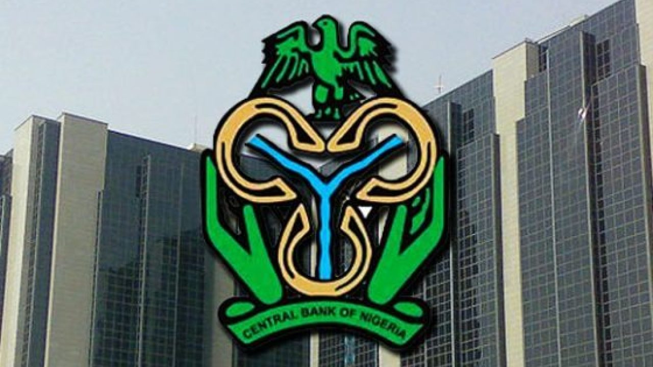 CBN appoints Directors - The Nation Newspaper