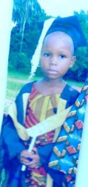 11-year-old girl dies in Anambra kerosene explosion