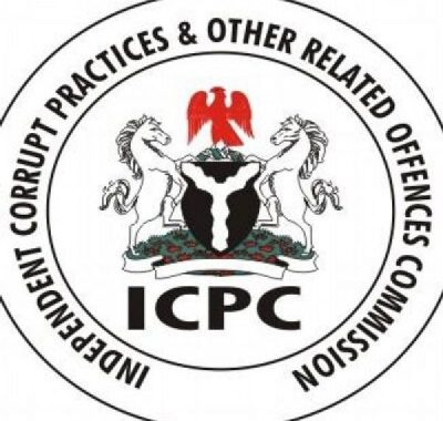 New ICPC chief pledges to live above board