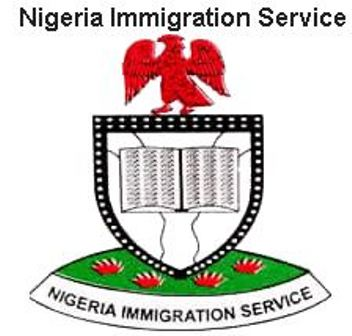 Scarcity of passport booklets hits immigration headquarters