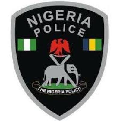 Kano Police rallies Ban