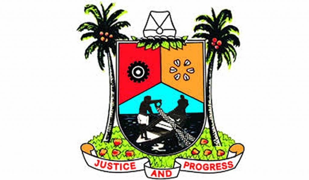 Lagos to eradicate wastes generated from development, demolition