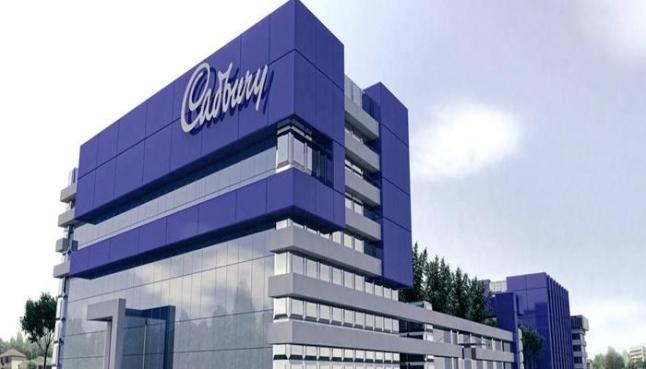 Image result for Cadbury Nigeria