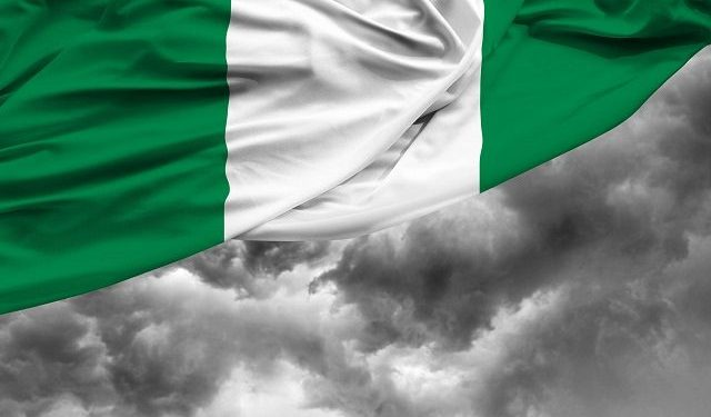 Five unmistakable signs you're dealing with a typical Nigerian