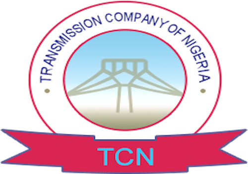 Stakeholders back TCNs request for spinning reserve