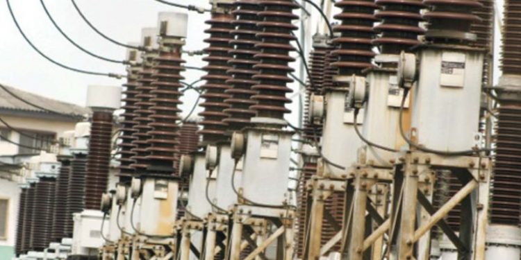 System collapse: DisCos deny dropping load allocation