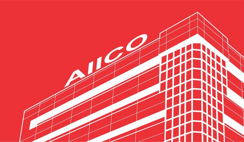 AIICO partners EdFin MFB on education - The Nation Nigeria