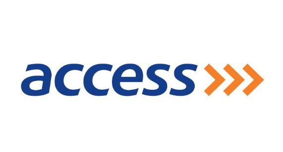 Access Bank supports BAFESTs second edition - The Nation Newspaper