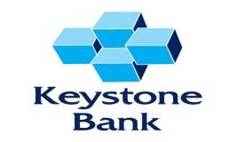 Keystone Bank rewards verve card holders with free petrol