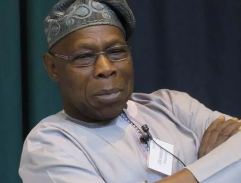 S/West group insists on probe of Obasanjo, others over $16bn power projects