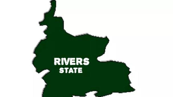 Police foil bus hijack in Rivers