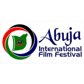 16th Abuja International: All South African film entries suspended