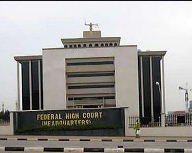 $9.6bn judgment: Court liquidates P&ID, affiliate