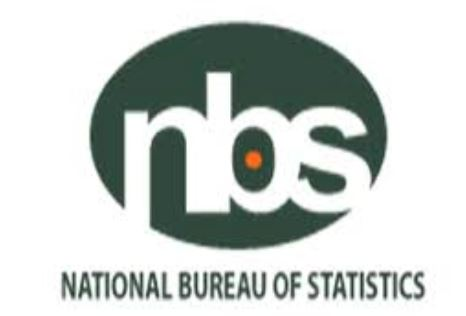 NBS capital importation report ranks Ecobank, StanChart high