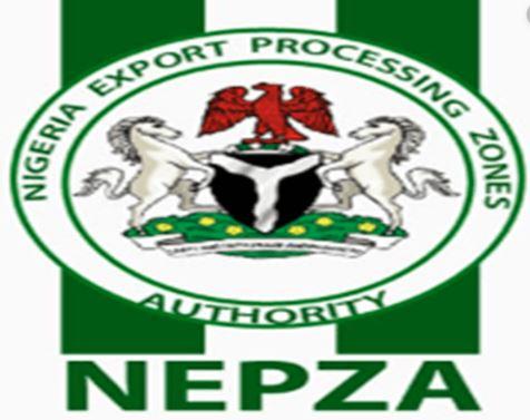 NEPZA's perceived sabotage of Buhari's anti corruption efforts