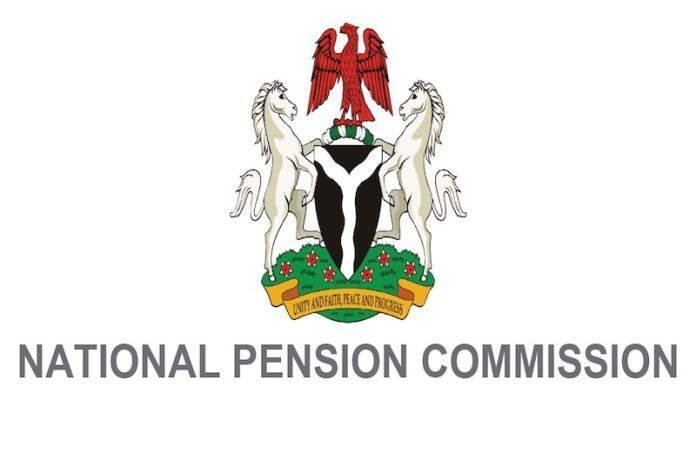 Pension fund rises to N10 trillion - The Nation Newspaper
