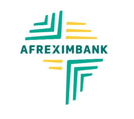 Afreximbank gets $500m equity fund from Nigeria, others