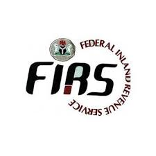 FIRS mulls charges on ATMs, WhatsApp - The Nation Nigeria News