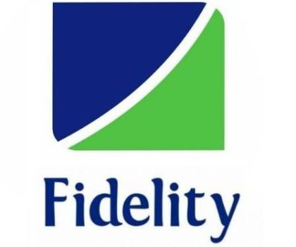 Fidelity Bank to give out N120m in GAIM promo