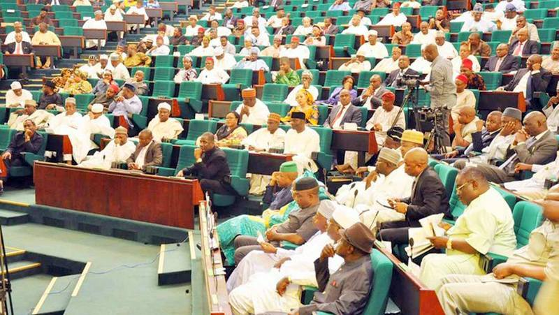 House Committee report indicts NIMASA, Navy - The Nation Newspaper