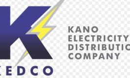 KEDCO raises alarm over 'eligible customers' policy