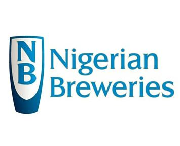 Nigerian Breweries begins 1000 Smiles Campaign - The Nation Newspaper