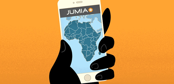 Jumia empowers over 12,000 SMEs to sell 10 million products