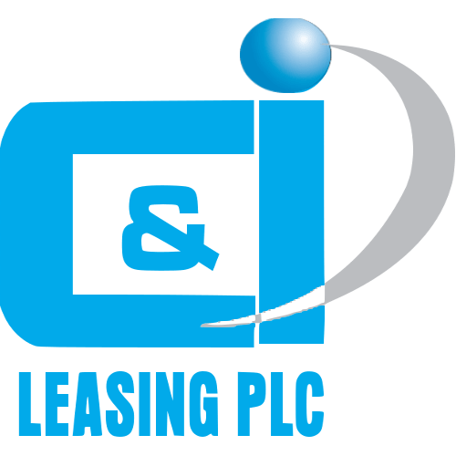 C & I Leasings N3.23b rights issue opens - The Nation Newspaper
