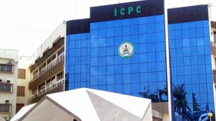 Surveyors, ICPC working to track constituency projects