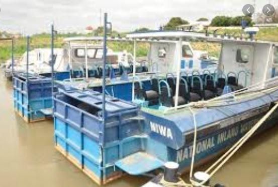 Licence renewal: NIWA may sanction dredgers - The Nation Newspaper