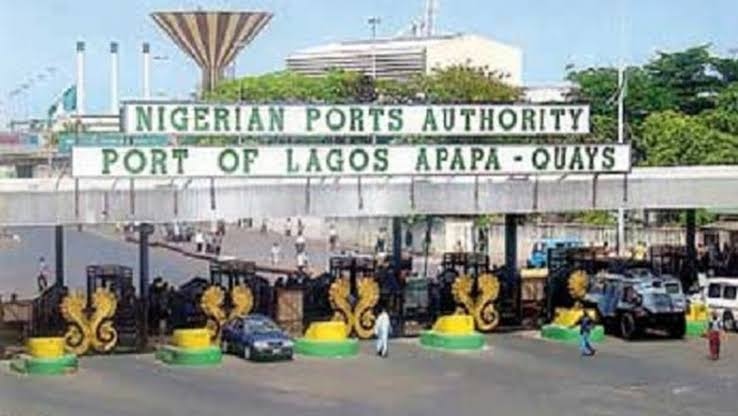 NPA: 25 ships with petrol, food items expected - The Nation Newspaper