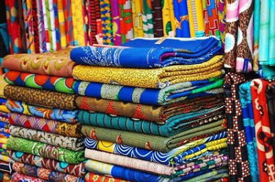 Push to ban textile importation gathers momentum