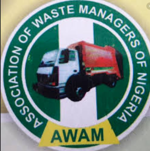 Association trains 4,000 on waste management - The Nation Newspaper