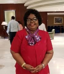 NIM inducts new President, urges Nigerians to employ diversity
