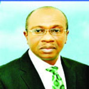 COVID-19: CBN invites more private sector donors