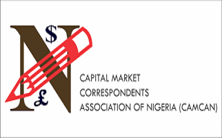 Experts advise govt to use capital market for infrastructure funding