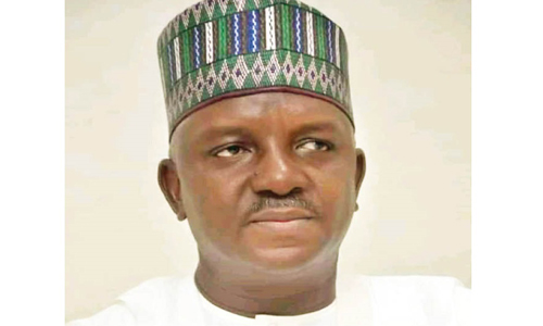 Govt, IOCs, others to improve power output - The Nation Newspaper