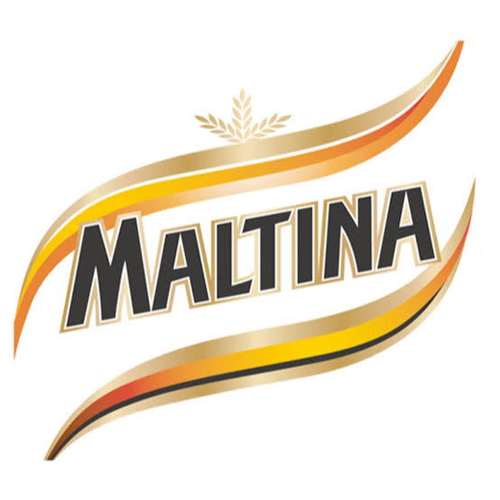 Maltina celebrates the optimistic Nigerian spirit, unveils 1,000 smiles campaign
