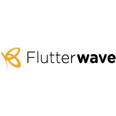 Flutterwave closes $35m Series B deal with Greycroft, eVentures